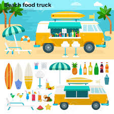 Beach Food Truck Flat Illustrations. Van With Cold Beverages ... Tucson Food Truck Hub On Behance 12 Impressive Facts The Industry Foodee Two Food Truck Icons Stock Vector Illustration Of Lorry 119037576 Halls Are New Eater El Paso Is Growing Up Macd N Loaded Catering Los Angeles Connector Wikipedia Business Plan For Start Up Assignment Help Uk 3 Things You Need To Know About Starting A How To Start A Startup Jungle Government Shutdown Is Destroying Dcs The 10 Most Popular Trucks In America