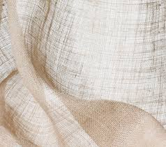 sheer curtains fabric rooms