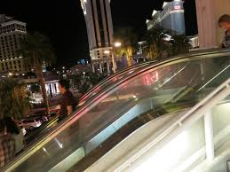 Caesars Palace Front Desk by Cross Country Day 8 U2013 Telluride Co To Las Vegas Nv Tales Of A