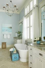 Pinterest Bathroom Ideas Beach by Coastal Bathroom Georgia Carlee Amazing Bathrooms Pinterest