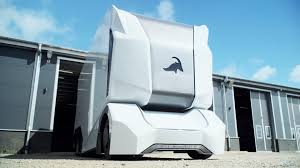Driving With No Windows: Einride T-Pod Is A Prototype Of An ... Full Speed Ahead For Selfdriving Trucks Scania Group Selfdriving Are Here But They Wont Put Truck Drivers Out Operating Selfdriving Trucks And The Truth Behind It In Truck Driving Games Highway Roads Tracks Android Apps With No Windows Einride Tpod Is A Protype Of An How To Drive Youtube Ubers Otto Selfdrivingtruck Technology Miracle Business Debunked Myths Drivers Nagle Archives Dalys School How Tesla Plans Change Definition Trucker Inverse