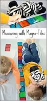 Magna Tiles 100 Piece Target by 43 Best Magnetic Tiles Images On Pinterest