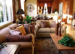 100 Indian Home Design Ideas Decor Brilliant India Get Style Simple