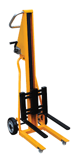 Vestil - Portable Hand Winch Lifter Hand Truck Muck Mini Tractor Dumper China Powered 10 Best Alinum Trucks With Reviews 2017 Research Manual Stacker Straddle Legs Wide Pallet Moving Equipment Tool Rental At Pioneer Rentals Inc Serving 47 Compact Luggage Trolley Basic Bgage Trolleys Action Storage Dollies And The Home Depot Canada Backstage Equipment Cablesandbag Cart Barndoor Magline 800 Lb Capacity Appliance With Vertical Loop Gruvgear Solite Pro Gear Dolly Pssl Wwhosale New Folding Hand Truck Portable Cart