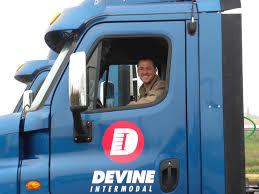 100 Intermodal Trucking Jobs Trucking Moves America Forward Archives Devine