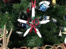 Buy White Starfish Pinecone Christmas Tree Ornament Nautical Decoration In Cheap Price On Alibaba