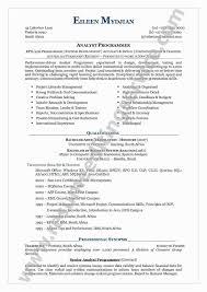 Good Resume Format Doc Luxury Template Best Beautiful Sample