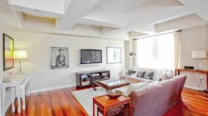 New York City Apartment For Sale SoHo Loft 225 Lafayette St. 8C ... Luxury Apartments For Sale In New York City Times Square Condos Sale Cstruction Mhattan Apartment For Soho Loft 225 Lafayette St 8c Small Apartments Rent Lauren Bacalls 26m Dakota Is Officially The 1 West 72nd Street Nyc Cirealty W Dtown 123 Washington 2 Bedroom In Nyc Mesmerizing Interior Design Creative Room Here Are The 10 Biggest Curbed Ny
