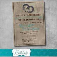 Large Size Of Designsfree Rustic Wedding Invitation Templates Uk As Well Country