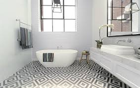 spray paint your tiles for a new look news24