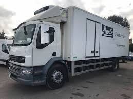 Unique Daf Trucks Cars – 165.227.12.246