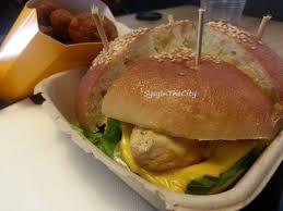 o fait maison minimes ô fait maison avec de vrais hamburgers toulouse