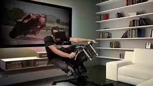 leangp motorrad simulator motorradonline de