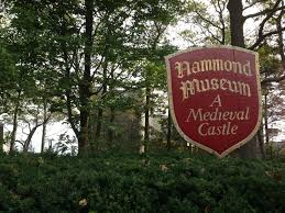 Hammond Castle Halloween by Field Trip Hammond Castle Museum U2013 Mastermind Adventures