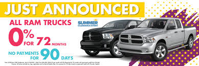 Augusta Chrysler, Dodge, Jeep, Ram Dealer In Augusta GA | Evans ... Dodge Trucks Incentives Best Truck 2018 Capital Chrysler Jeep Ram Garner Nc New Celebrate Ram Month At Blog Detail Shop Our Top 10 Deals For The Of February Tubbs Brothers Rebates On 2017 Charger Lexington 3500 Dealer S Retro Epic Games Adventure Richardson March Sales Fseries Dominates Titan Gains Photo When Is Image Kusaboshicom 2019 1500 Production Fixes Costly For Fca
