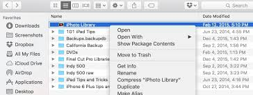 How to Delete i Library and Clean Up Your Mac