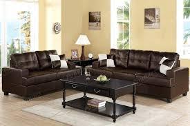 reclining sectional sleeper sofa home phoenix chaise berkline