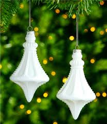Mountain King Christmas Trees Color Order by Holiday U0026 Christmas Ornaments U0026 Tree Accessories Dillards