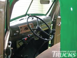 100 1940 Chevrolet Truck Flatbed Hot Rod Network