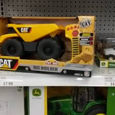 Construction Truck Toy For Kids , Subscribe To Wali Toys To Watch ... Monster Truck Stunts Trucks Videos For Children Cartoon Tow Videos Youtube Awesome Off Road Video Youtube Destruction Iphone Ipad Gameplay Mack Fans Heavy Cstruction On Youtube Toy Kenworth K108 My Channel Plenty Of Truck W Flickr Haunted House Hhmt Cartoons Kids Superman And Batman Bulldozer Fixing The Driving Sports Car Race Jam
