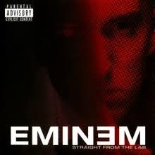 Eminem – God Is Cleanin Out My Closet Religious Remix Lyrics