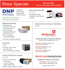Imaging USA 2017 Show Specials   Imaging Spectrum Blog Triathlon Tips 2019 Dark Room Pro Ii Dr60 24 X 64 Discontinued U Verse Promo Code Wisteria Catalogue Coupons Darkroom Door Scrapbooking Shop Our Best Crafts Sewing Pyro Staing Developers The Workshop Updated September Contrastly Discount Coupon Codes Converse Tortoise Na Kmart Online For Fniture Art Shops Ldon Debbie And Andrews Tigerdirect Enter Coupon Northeast Photographic Blog Deal Samxic Baby Shusher Sleep Soother Code Home Facebook