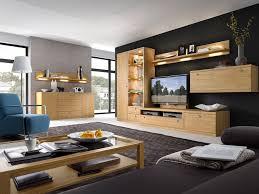 etschschland möbel qualität und design im wohnzimmer