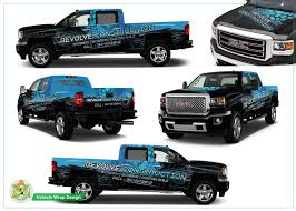 100 Truck Wrap Design Modern Professional Construction Car For Reinvention
