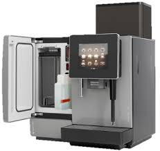 Industrial Keurig Coffee Maker Commercial Machines Buy Lease Rent Staff Traini With