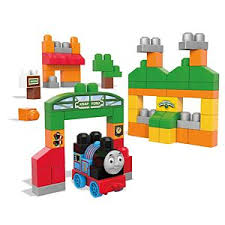 Thomas The Train Tidmouth Shed Instructions by My First Thomas U0026 Friends All Around Sodor Y9914 Fisher Price