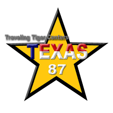 5 Texas Truck Stops Everyone Should Stop At - Wide Open Roads Industry Orgs Launch New Parking App To Help Drivers Find Open Spaces Truck Stop Ta Locations Fb Live For Stops Fuelbook Truckstopcom Mobile Overview Youtube A Day In The Life Of A Courier Van Driver Freightlink The Parking Big Trucks Just Got Easier Xpressman Trucking Ktn Low Emissions At Lcv 2018 App Trucker Path Acquisition By Global Company Rren Bring An Owner Operators Best Friend Pro Petrol Station Allied Petroleum Dream Logic Truckstop Jams Treehouse Orchestra Recordings