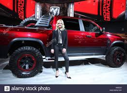 Detroit, USA. 9th Jan, 2017. A Dodge RAM Truck Is Seen During The ... Elegant 20 Photo Trucks Plus Usa New Cars And Wallpaper Newspaper Los Angeles Times Usa Newspapers In Fridays Startside Facebook Tag Toyo Tire Corp Modern Dealer Volvo Seamless Gear Changes With The New Ishift Dual Hyper Mt Monster Truck Plus Nitro Rtr W30 Turbo Engine Blue Body Vnl Detroit 9th Jan 2017 A Dodge Ram Truck Is Seen During