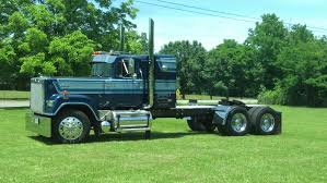Mack Superliner For Sale Craigslist | New Car Updates 2019 2020 Craigslist Las Vegas Cars And Trucks By Owner Best Image Truck Toyota Sienna For Sale News Of New Car 2019 20 Com Janda Seattle Top Designs Liberty Bad Credit Loan Specialists Phoenix Az Erie Pa Will Be A Thing Webtruck Khosh Tacoma Dc Release Date Chevy San Diego 1920 50fc170m677 Ewillys Page 13