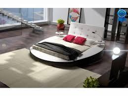 Chambre Avec Lit Rond Lit Rond Design Pour Lit Lit Rond Lovely Lit Rond Deux Personnes De Design Moderne ã 220