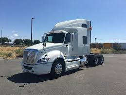 2014 International ProStar+ (Plus) Sleeper Semi Truck For Sale ... 2011 Volvo Fh 480 6x4 Sleeper Truck Tractor Aa2830 Junk Mail 2006 Intertional 9200i Single Axle Sleeper For Sale 457820 This Is Teslas Big New Allectric Truck The Tesla Semi Tecrunch 1988 9700 For Sale Auction Or Lease Old Cabover Above Cab Youtube Western Star 515 Detroit Real Wood 2008 Peterbilt 335 Salt Lake City Ut With Shower Image Cabinets And Mandrataverncom Man Removal 75 Truck Sparshatt Camper Motor Home Cversion Kenworths T880 Gets New Cab News Custom Roadmaster Pickup Walkaround Pickup