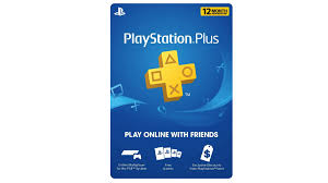 Amazon Has Sony PlayStation Plus 12-month Memberships For ... Up To 75 Off Anthem Cd Keys With Cdkeys Discount Code 2019 Aoeah Coupon Codes 5 Promo Lunch Coupons Jose Ppers Printable Grab A Deal In The Ypal Sale Now On Cdkeyscom G2play Net Discount Coupon Office Max Codes 10 Kguin 2018 Coding Scdkey Promotion Windows Licenses For Under 13 Usd10 Promote Code Techworm Lolga 8 Legit Rocket To Get Office2019 More Licenses G2a For Cashback Edocr