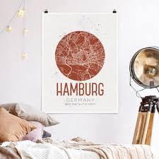 poster für schlafzimmer in top qualität bilderwelten