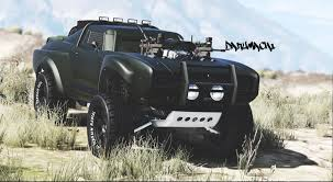 Custom Duke Trophy Truck [Menyoo] - GTA5-Mods.com Trophy Truck Wallpaper Background 61392 2774x1846px Honda Ridgeline Baja Forza Motsport Wiki Fandom Robby Gordon Racing Banned From Australia After Stadium Stunt Xbox 360 Driving Games Red Bull Frozen Rush Gta 5 Roleplay Race Ep 42 Cv Youtube Horizon 3 Complete Car List For One And Windows 10 Sheldon Creed Wins Gold In Offroad Nascar Heat 2 Is Back By Popular Demand Of Two Key Features Polygon Hd 61393 1920x1280px 2016 Top Speed