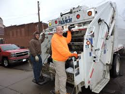 Trash Bills To Increase By $1.50 In Martins Ferry | News, Sports ... Waste Management Adding Cleaner Naturalgas Vehicles Houston Garbage Truck You Had One Job Youtube Rethink The Color Of Garbage Trucksgreene County News Online Ramsey Washington Counties To Burn All And Prices Going Why Seattle Still Has A Huge Problem Grist Truck Driver Arrested For Dui In Scott A Tesla Cofounder Is Making Electric Trucks With Jet Tech Strongsville Could Pay 19 Percent More Trash Collection By 20 Warren Inc 116 Scale Friction Powered Toy Recycling Green Connecticut Trash Services Big Little Sanitation Company The View From Alley On Beat With Spokanes Swampers