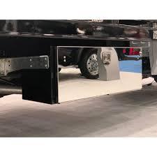 100 Heavy Duty Truck Wheels Aluminum MFG Inc Awm Wheels Aluminum Wheels For Trailer