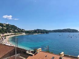 100 Villefranche Sur Mere Why You MUST Visit SurMer Instead Of Nice WanderWorld