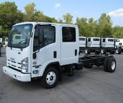 Isuzu 4 Door Truck - Truck Pictures 2011 Six Door Truck File71989 Mazda Titan 4door Truck 20150603jpg New Ford Trucks For Sale Mullinax Of Apopka Bangshiftcom Tow Rig Spare Or Just A Clean Bigblock Short Bed Diesel Project Enthusiasts Forums 2004 F150 Leather 4x4 150 Truck Supercrew 4 Door Palmetto 2008 Honda Ridgeline Door 4x4 Dekalb Il Near Rockford Loughmiller Motors 2017 Jeep Jk Scrambler Is Official Rip Eddie Bauer 19912010 And Suvs That 1977 Ford Crew Cab Old For Sale Show Youtube 2016 Chevrolet Silverado 1500 Overview Cargurus