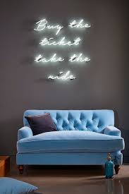 best 25 neon signs home ideas on neon light signs