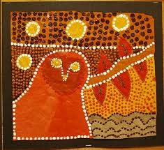 Make It A Wonderful Life by 775 Best Aboriginal Art Animals Images On Pinterest Stone Art