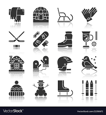 Winter Activity Sport Outdoor Monochrome Icon Set Empty Plastic Chairs In Stadium Stock Image Of Inoutdoor Antiuv Folding Stadium Seatstadium Chair Woodsman Ii Chair Coleman Outdoor Caravan Sport Infinity Zero Gravity Lounge Active Red Garden Grey Amazoncom Yxhw Folding Portable Beach Details About 2 Lweight Travel Patio Yard Antiuv Outdoor Bucket Seatingstadium Textaline Fabric Camping Beige Brown Interior Theme To Bench Sports Blue Rows Chairs At An Concert Audience Seats
