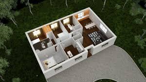 logiciel plan maison 3d trendy logiciel plan maison 3d with