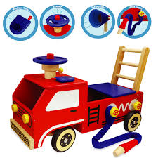 I'm Toy Products At Peach & Pear Kids Online Shopping Gertmenian Paw Patrol Toys Rug Marshall In Fire Truck Toy Car Overview Of Toys Firetruck Man With A Pump From Bruder Cars Amazoncom Matchbox Big Boots Blaze Brigade Vehicle Concrete Mixer Ozinga Store Kids Pedal Fire Truck Games Compare Prices At Nextag Learn Trucks For Playing Vehicles Fireman The Best Of Toddlers Pics Children Ideas Squad Water Squirting Battery Operated Engine Playmobil Feuerwehr Hydrant New Two Seats For Plastic Ride On Cartoon Building Blocks Baby Diy Learning