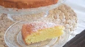 milch mit mandelmilch im kuchen ersetzen gesundheit und