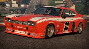 Ford Capri RS3100 Gr.4 | Need For Speed Wiki | FANDOM Powered By Wikia Diamond T Military Wiki Fandom Powered By Wikia Ford 3000 Tractor Cstruction Plant The Super Duty Is A Line Of Trucks Over 8500 Lb 3900 Kg F150 Svt Raptor Gen 12 Need For Speed Lightning Fast And The Furious Sale In Texas Truck For New Trucks 2016 F650 Wikipedia Asphalt C Series F350 Price Modifications Pictures Moibibiki Xiii Restyling 2017 Now Pickup Outstanding Cars Fileford Flatbedjpg Wikimedia Commons