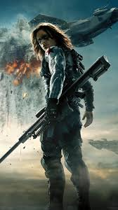 Bucky Barnes Winter Soldier - Best Htc One Wallpapers Bucky Barnes Winter Soldier Best Htc One Wallpapers Review Captain America The Sticks To Marvel Picking Joe Pavelskis Fear Fin Preview Bucky Barnes The Winter Soldier 4 Comic Vine Marvels Civil War James Buchan Mask Replica Cosplay Prop From Is In 3 2 Costume With Lifesize Cboard Cout Sebastian Stan Pinterest Stan